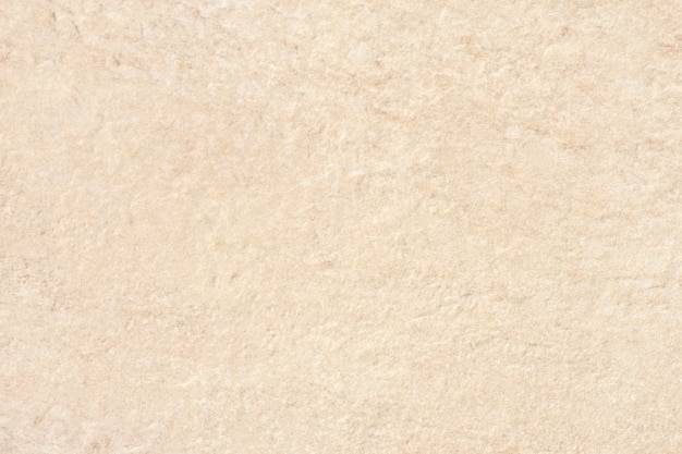 Zamknij się z teksturą ściany sztukaterie