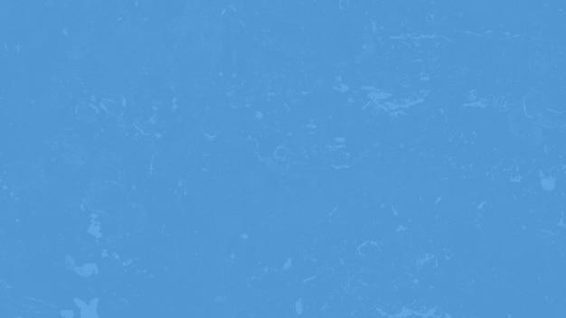 Zamyka w górę błękitnego papieru tekstury tła