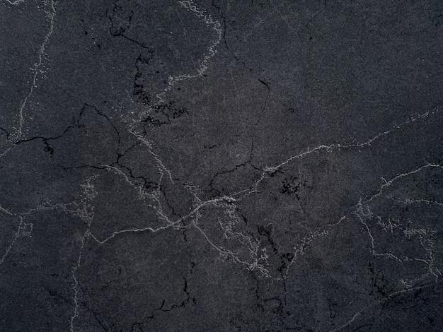 Zamyka w górę szczegół tekstury tła