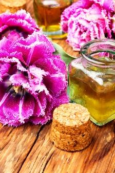 Zapachowy olejek eteryczny