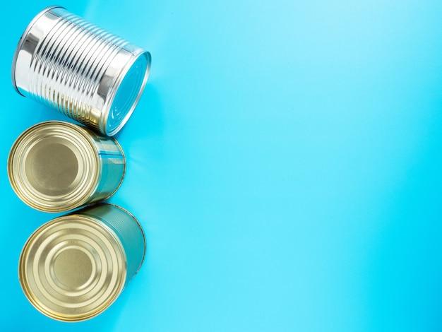 Zapasy żywności na czas kwarantanny i izolacji
