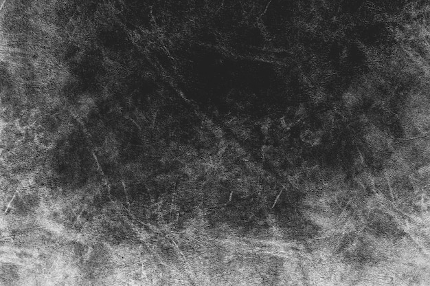 Zaprojektowane grunge tekstur, tło