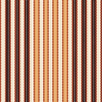 Zaprojektuj tła dla tkaniny dywanowej tapety