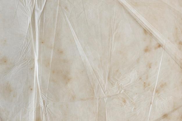 Zaprojektuj tło z teksturą papieru kosmicznego