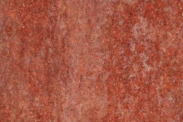 Zardzewiały metal tekstury z korozją
