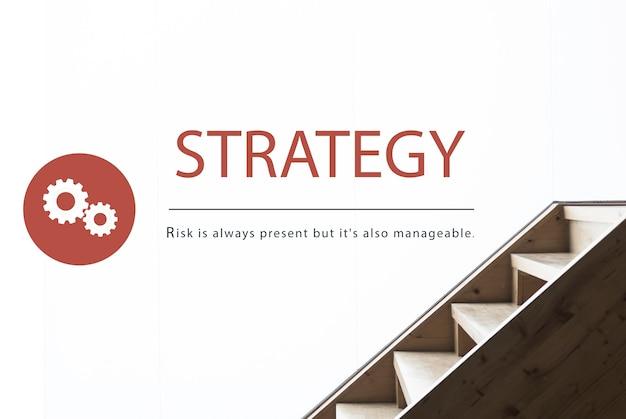 Zarządzanie ryzykiem wyzwanie priorytet rozwiązania