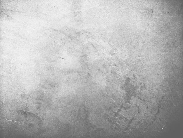 Zbliżenie betonowej ściany tekstury tło