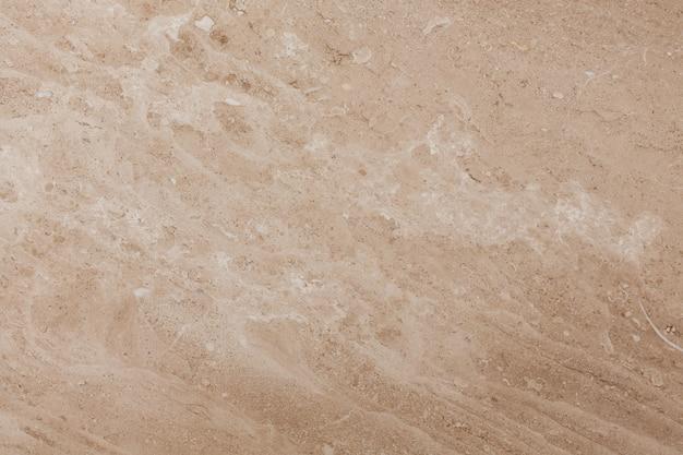 Zbliżenie beżowy kremowy biały crack marmuru. zdjęcie w wysokiej rozdzielczości.