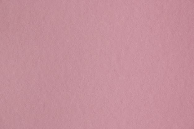 Zbliżenie bezszwowej tekstury papieru różanego dla tła lub dzieł sztuki