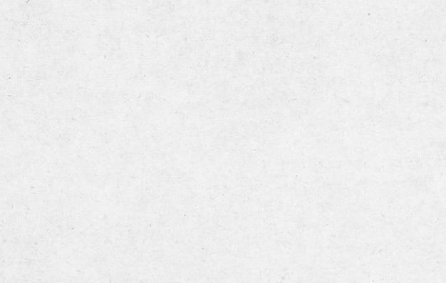 Zbliżenie biały papier tekstura tło kartonowe, stara tekstura papieru dla estetycznego kreatywnego projektowania