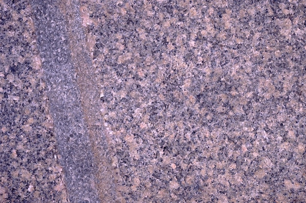 Zbliżenie brązowy chodnik kaflowy tekstury na tle