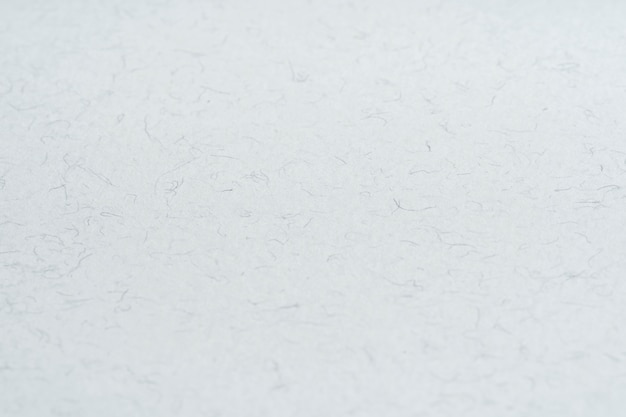 Zbliżenie: minimalistyczny czysty papier