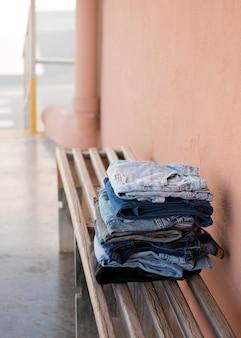 Zbliżenie na darowizny na cele charytatywne