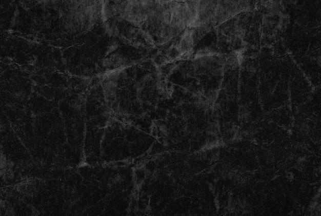 Zbliżenie na nieczysty tekstury na tle