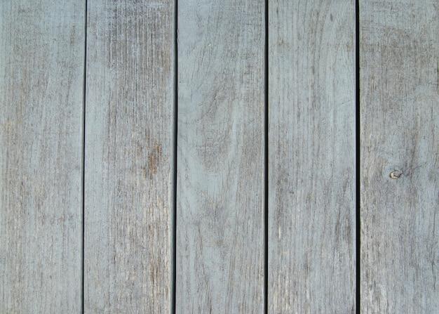 Zbliżenie na strukturę drewna. linie poziome. naturalny rysunek na tle drewna. praca stolarza. puste miejsce na tekst.