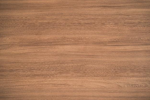 Zbliżenie piękne drewniane tło i tekstura.