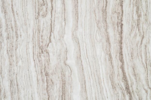 Zbliżenie powierzchni marmurowa podłoga tekstury tło