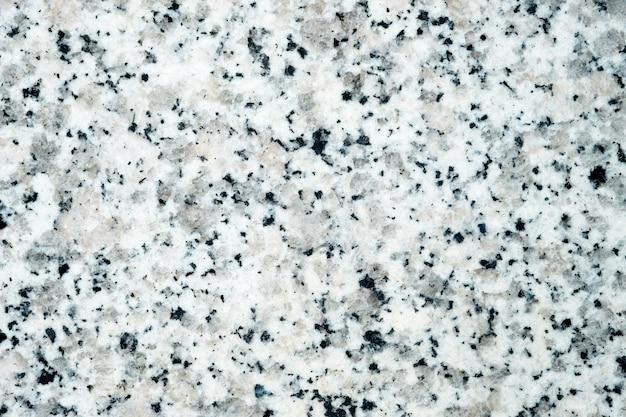 Zbliżenie powierzchni marmuru kamienia wzór przy koloru marmuru kamiennej ściany tekstury tłem