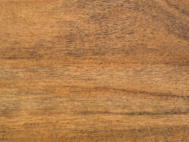 Zbliżenie powierzchni podłogi drewnianej