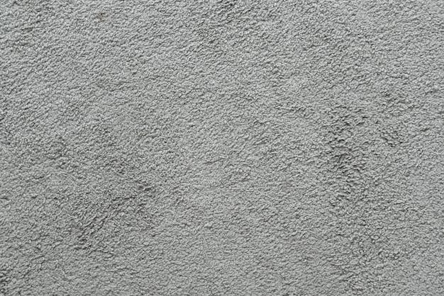Zbliżenie powierzchni tekstury dywan dla tła