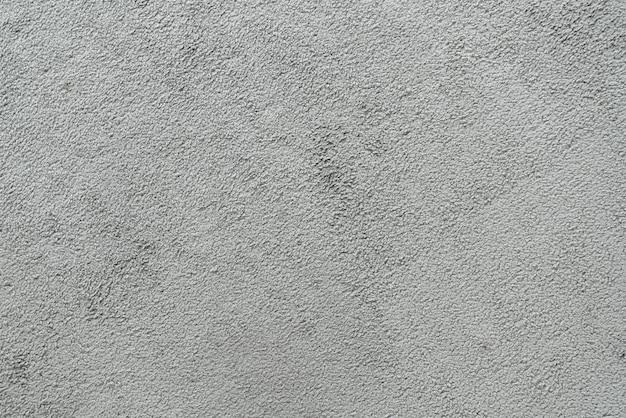 Zbliżenie powierzchni tekstury dywanu