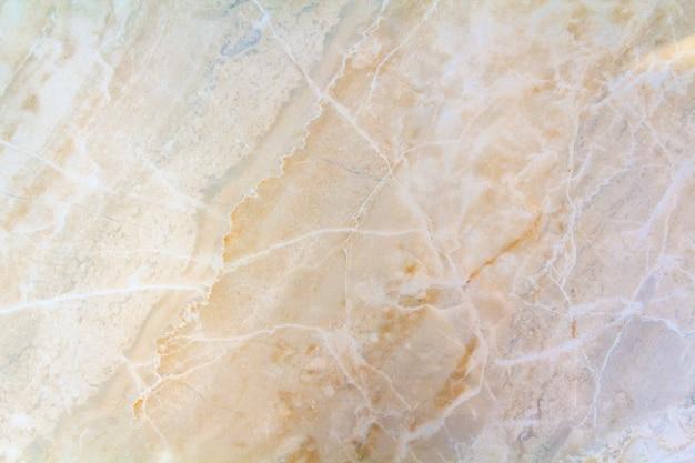 Zbliżenie powierzchnia marmuru wzór przy marmurową podłogową teksturą