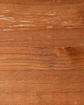 Zbliżenie rustykalne drewniane tekstury