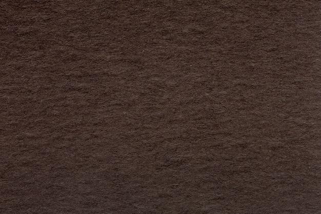 Zbliżenie streszczenie brązowy tapeta vintage. wysokiej jakości tekstura w ekstremalnie wysokiej rozdzielczości