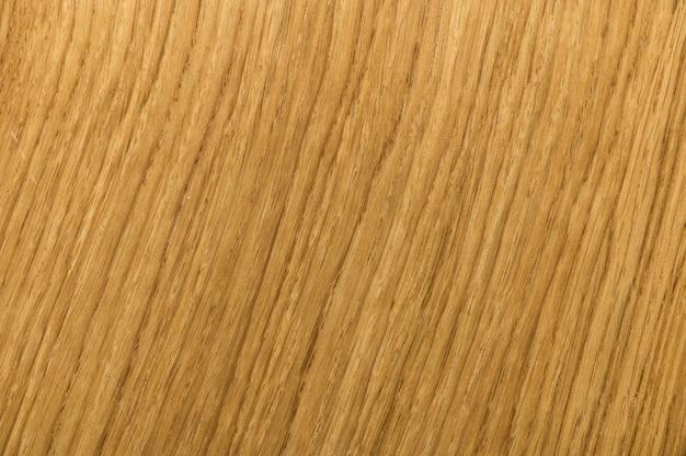 Zbliżenie tekstury drewna topview dla tła lub dzieł sztuki. wysokiej jakości zdjęcie