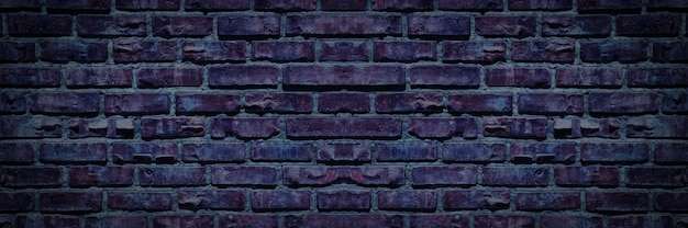 Zbliżenie tekstury z kolorowym murem, obraz w tle