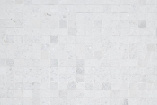 Zbliżenie wzór tła pełna klatka wzoru płytki jako tło