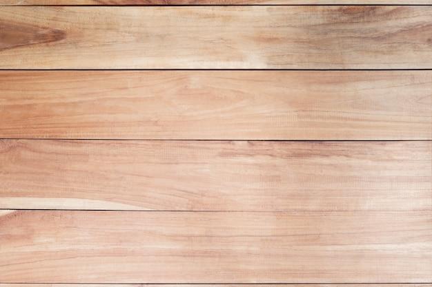 Zboże naturalne drewniane wnętrze brązowe drewno