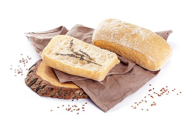 Zdjęcia do katalogu produkty piekarnicze