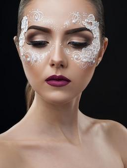 Zdjęcia kosmetyczne