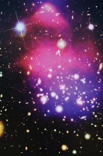 Zdjęcia miejsca, gwiazdy