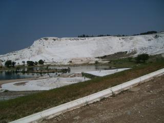 Zdjęcia z turcji
