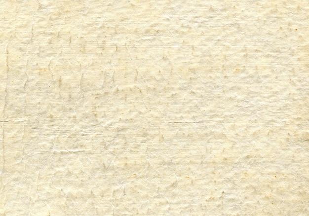 Zdjęcie tekstury stare tło papieru