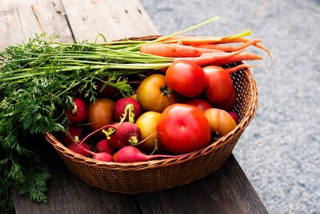 Zdrowie zdrowe równowaga dieta dieta zdrowie organiczne