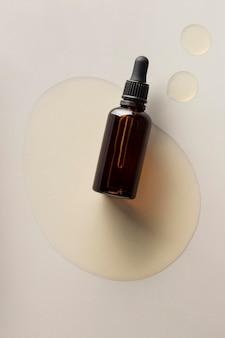 Zdrowy skład olejku jojoba