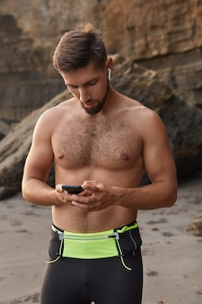 Zdrowy tryb życia, fitness, sport