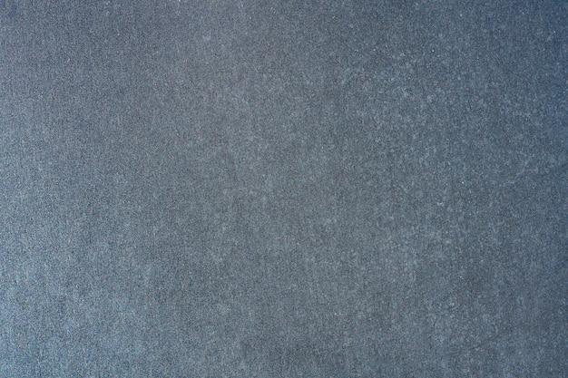 Żelazny metal tekstury tło