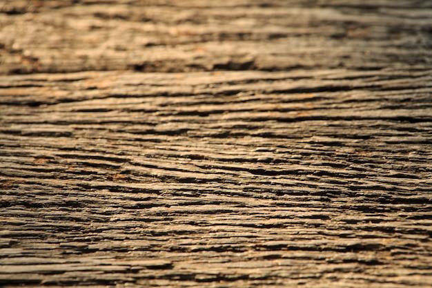 Zen i kamień spa na zwykłym drewnianym z przestrzenią do kopiowania