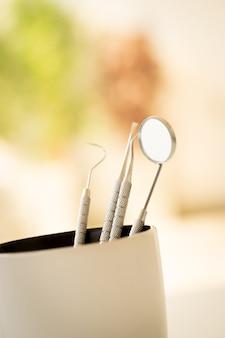 Zestaw szczoteczek do zębów do pielęgnacji zębów