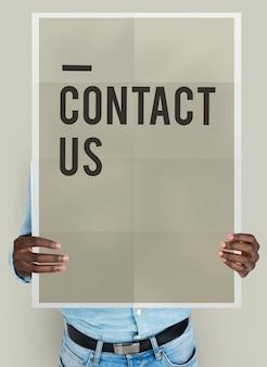 Zgłoś Newsletter Update Subskrybuj Informacje Darmowe Zdjęcia