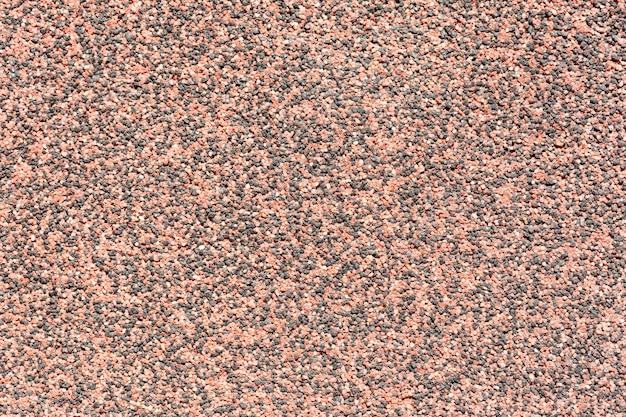 Ziarniste teksturowane tło