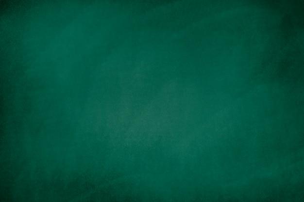 Zielona łupków
