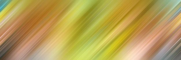 Zielona przekątna streszczenie stylowe tło dla projektu