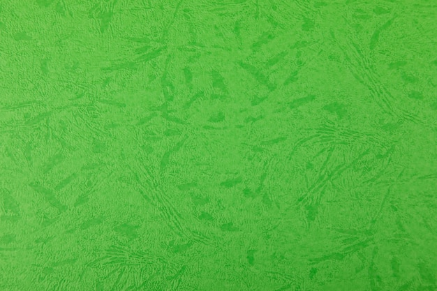 Zielona rozmycie tekstury i.