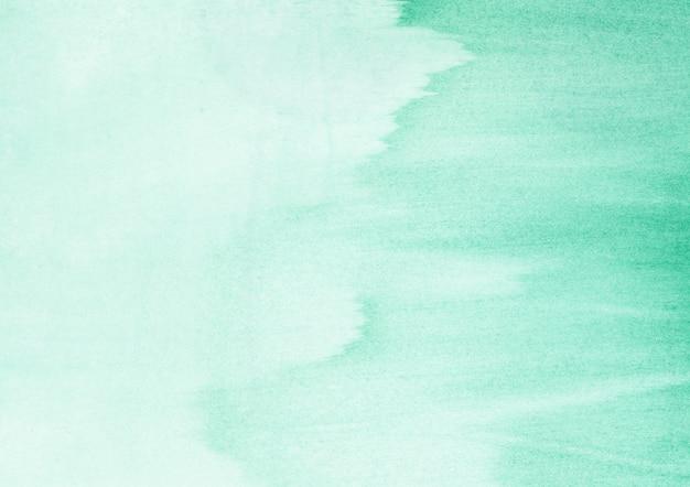 Zielona tekstura