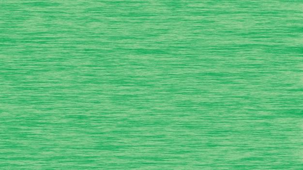 Zielone drewniane tekstury tła projektowanie graficzne, sztuka cyfrowa, tapeta parkietowa, miękkie rozmycie